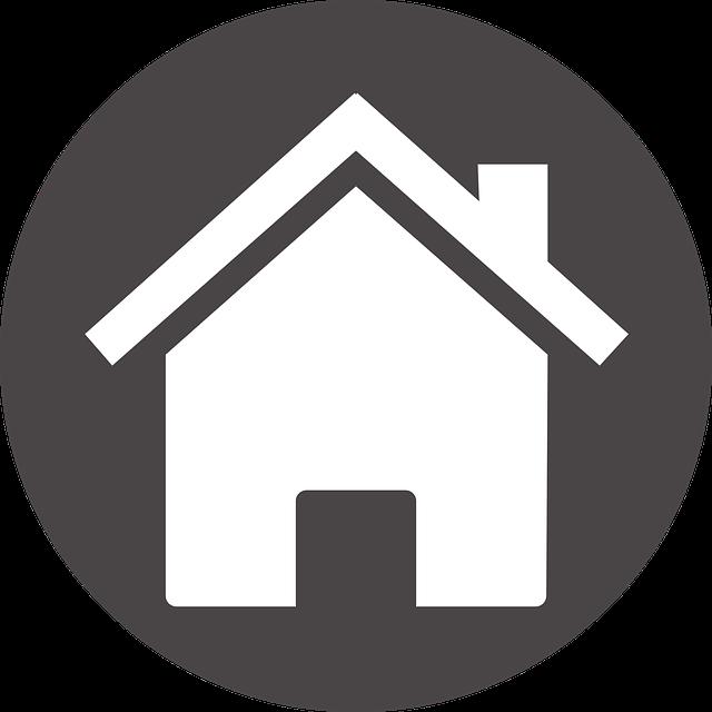 house-2374925_640