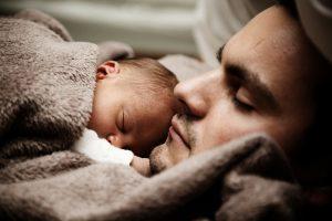 Baby_Vater_pixabay_fotobox