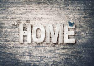 pixabay home fotobox